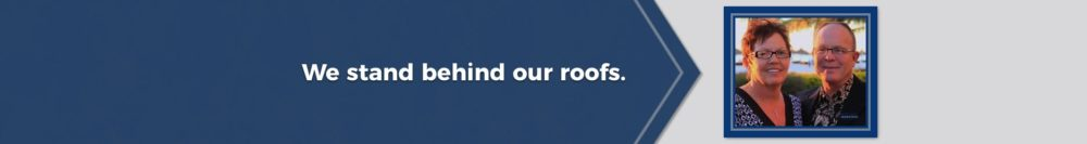 Williams Roofing & Construction Inc
